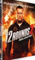 Jaquette 12 Rounds 2
