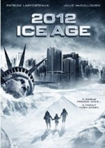Jaquette 2012: Ice Age