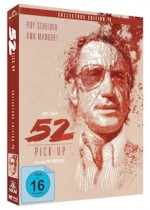 Jaquette 52 Pick-Up (Blu-Ray+2DVD)