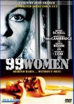 Jaquette 99 WOMEN DIRECTOR'S CUT