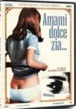Jaquette Amami Dolce Zia