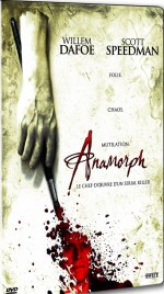 Jaquette Anamorph