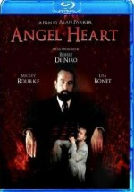 Jaquette Angel Heart