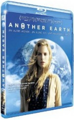 Jaquette Another Earth