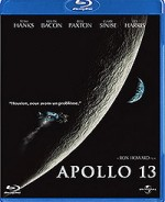 Jaquette Apollo 13