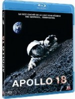 Jaquette Apollo 18