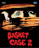 Jaquette Basket Case 2 (Black edition)