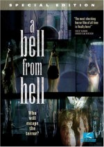 Jaquette Bell From Hell