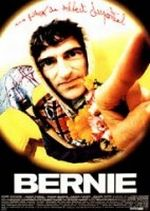 Jaquette BERNIE EDITION COLLECTOR 2 DVD