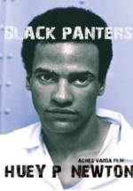 Jaquette Black Panthers