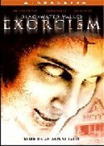 Jaquette Blackwater Valley Exorcism