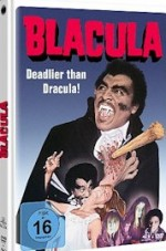 Jaquette Blacula (Blu-Ray+DVD)