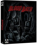 Jaquette Blood Bath (2-Disc Limited Special Edition)