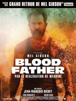 Jaquette Blood Father