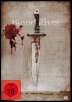 Jaquette Blood River