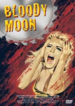 Jaquette Bloody Moon