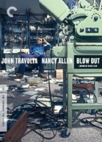 Jaquette Blow Out (The Criterion Collection)