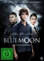 Jaquette Blue Moon