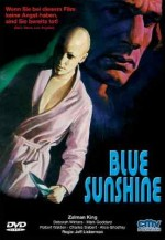 Jaquette Blue Sunshine