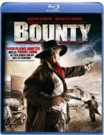 Jaquette Bounty