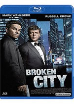 Jaquette Broken City