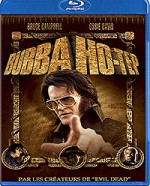 Jaquette Bubba Ho-tep