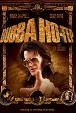 Jaquette Bubba Ho-Tep: Collector's Edition