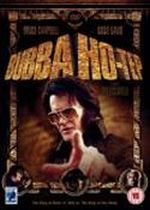 Jaquette BUBBA HO-TEP SPECIAL EDITION