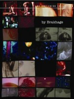 Jaquette By Brakhage: An Anthology (Vol. 1)