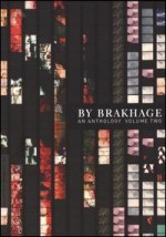 Jaquette By Brakhage: An Anthology (Vol. 2)
