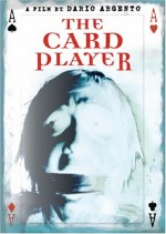 Jaquette Card Player