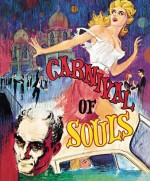 Jaquette Carnival of Souls (Collector's Edition)