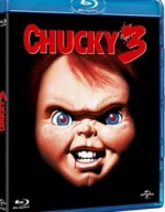 Jaquette Chucky 3