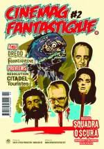 Jaquette Cinemagfantastique 02