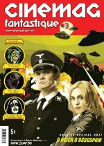 Jaquette Cinemagfantastique 03