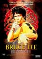 Jaquette COFFRET BRUCE LEE DIGIPACK