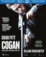 Jaquette Cogan (Killing Them Softly)