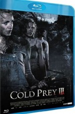 Jaquette Cold Prey 3