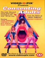 Jaquette Consenting Adults