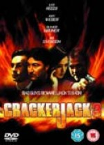 Jaquette Crackerjack 3
