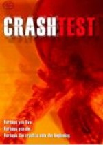 Jaquette Crash Test
