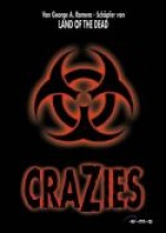 Jaquette Crazies, The