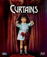 Jaquette Curtains (Mediabook)