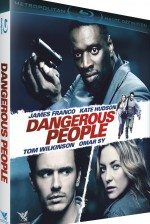 Jaquette Dangerous People