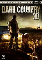 Jaquette Dark Country 3D