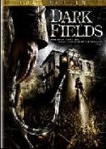 Jaquette Dark Fields
