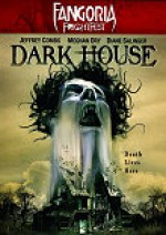 Jaquette Dark House