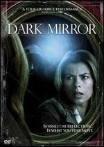Jaquette Dark Mirror