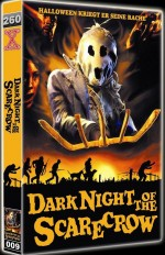 Jaquette Dark Night Of The Scarecrow (big hartbox)