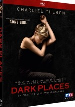 Jaquette Dark Places